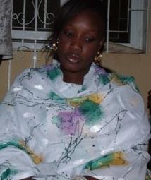 Affaire de l'épouse de Béthio: Les Matons bientôt relevés
