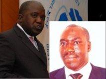 Oumar Sarr échappe encore à Diombas Diaw