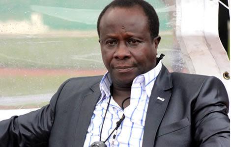 J. Koto : « Nous avons les moyens de nous qualifier à Dakar»