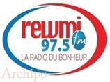 Revue de presse du mardi 11 septembre (Mamadou Barry)