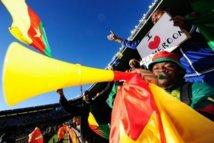 Cameroun : la Fédération attaquée par des supporters