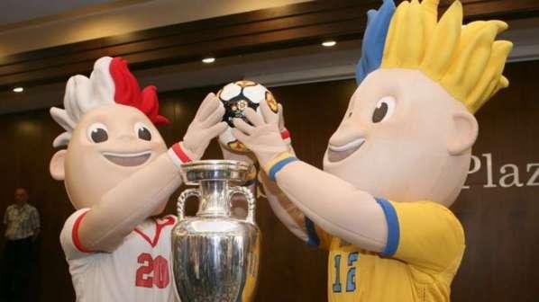 UEFA : le PSG, l'OL, l'OM et... Evian TG parmi les clubs français les mieux payés !