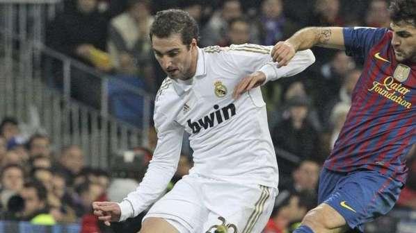Qui peut arrêter Gonzalo Higuain ?