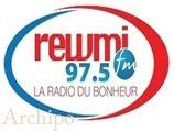 Revue de presse du mercredi 12 septembre 2012 (Mamadou Barry)