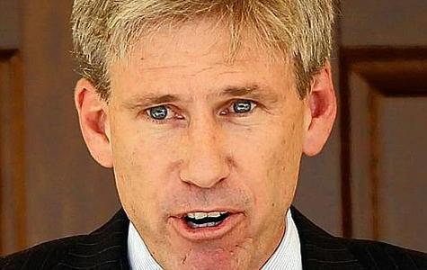 L'ambassadeur américain en Libye tué dans une attaque à Benghazi
