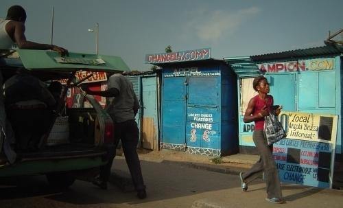 Le Nord-Kivu, la province congolaise où les viols sont légion