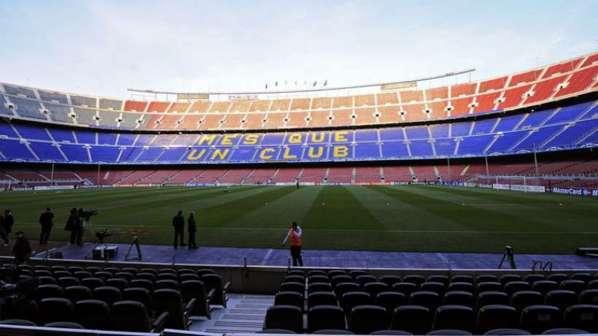 Le Barça s'offre la nouvelle merveille de Malaga
