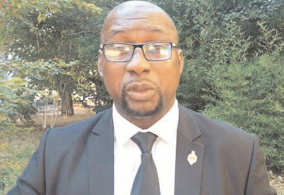Médina Wandifa : Summum de l'illégalité, le sous préfet et le maire traînés en justice