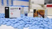 Le Viagra à sauvé la vie d'Un bébé