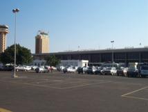 Aéroport LSS de Dakar: Y'en a marre des coupures de d'électricité