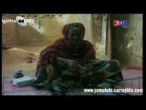 """Documentaire - """"Les larmes de l'émigration"""" - 5RTS1°"""