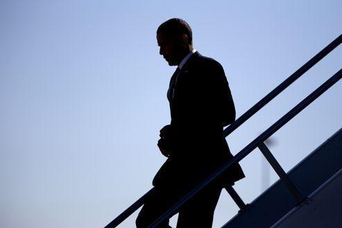 Les trois défis d'Obama face à la haine de l'Amérique