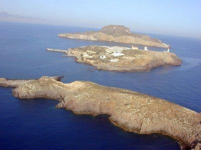 Pourquoi l'Espagne doit céder ses îles au Maroc