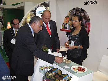 Maroc - Pourquoi le roi se désengage du secteur agro-alimentaire