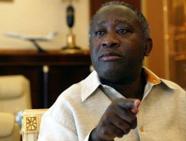Côte d'Ivoire - La presse pro-Gbagbo de nouveau frappée d'interdiction