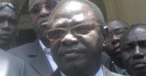 """[Audio] Pape Diop: """"Je pensais que l'intérêt supérieur du Sénégal allait prévaloir"""""""