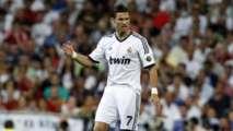 Le Real Madrid dévoile son surprenant nouveau maillot !