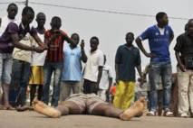 Face à l'escalade de l'insécurité, les chefs de quartiers de Dakar en front unitaire