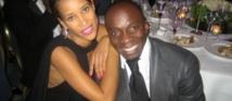 Accusé de violences par son ex petite amie: Claude Makélélé relaxé