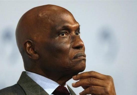 Jeunesse et Renaissance Africaine : je dédie cette partie de ma réflexion sur : « Jeunes du Sénégal : entre acquis et défis » au  Grand Intellectuel Africain, à un des chantres de le plus en vue de la Renaissance Africaine : le Président Abdoulaye WA