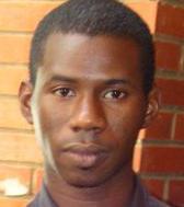 Revue de presse du lundi 17 septembre (Mamadou Barry)