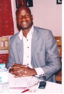 A Ndioum, l'insécurité, le chômage et l'obscurité ont fait perdre le nord à de nombreuses familles (Par Mamadou Ndiaye JCR)