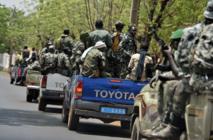 Les Etats d'Afrique noire se doivent d'intervenir au Mali