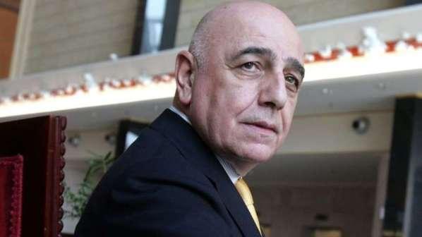 PSG, Ibra-T.Silva : les dernières vérités croustillantes de Galliani
