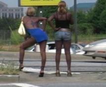 [Audio] Kemtaan: Un grand reportage dans le milieu de la prostitution