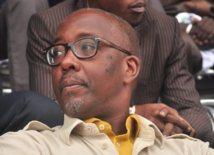 Sonatel: Cheikh Tidiane Mbaye fait ses valises après 24 ans de règne