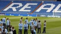 Real Madrid-Man City : un match à 1000 M€