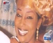 Le meurtrier de la dame Rokhaya Diallo arrêté