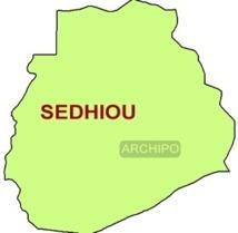 Sédhiou : Grève illimitée des agents de la santé