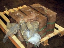 Grosse saisine de stupéfiants à Bounkiling dans le Sédhiou