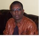 De la double nationalité au développement du Sénégal