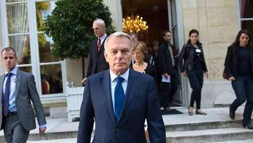 Manifestation contre le film anti-islam refusée à Paris