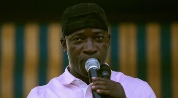 Blé Goudé: «Ouattara a décidé de régner dans la terreur»