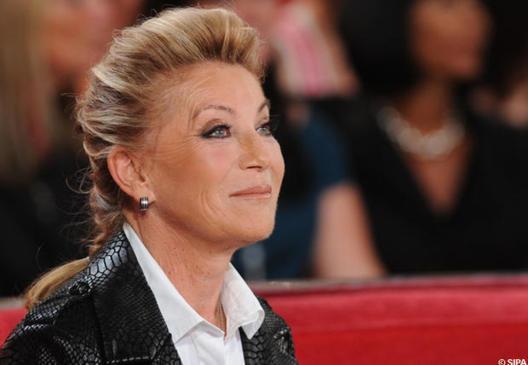 Sheila: son fils Ludovic placé en garde à vue
