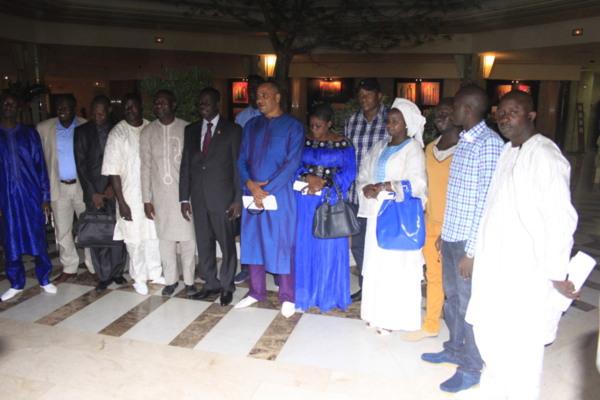 Lutte sénégalaise: Un dénouement heureux trouvé par les acteurs