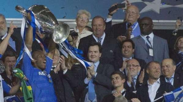 Primes LdC : cette très lucrative Ligue des Champions...