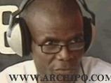 Wakh Sa Khalat du mercredi du 19 septembre 2012(Maodo Faye)