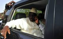 Macky Sall met en garde les spéculateurs fonciers