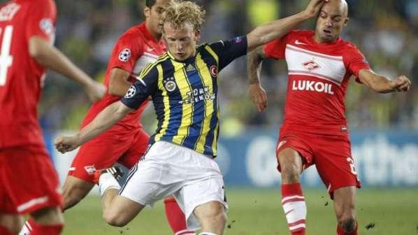 OM : que craindre de Fenerbahçe ?