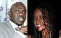 Procès - Torrides confessions de Cheikh Yérim Seck et Ndèye Aïssatou Tall : Du X à la barre