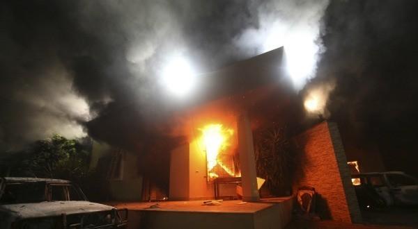 La Libye va-t-elle finir comme l'Irak?