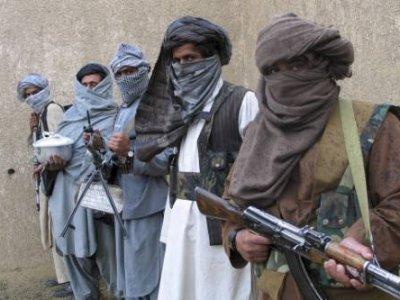 Al-Qaida appelle les musulmans d'Occident à frapper de l'intérieur