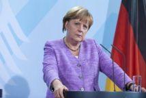 Traité : Berlin attend encore des réformes en France