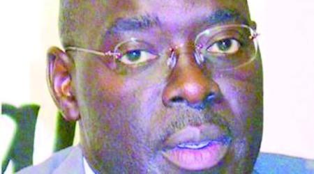 Alioune Ndiaye est nommé Directeur Général de Sonatel au Sénégal. Il succède à Cheikh Tidiane Mbaye