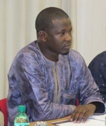 """L'Etat face au risque d'""""ingouvernabilité"""" du Sénégal"""