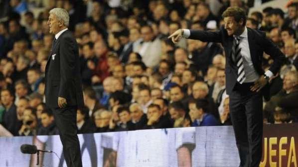 Tottenham : Lloris juge ses timides débuts et annonce la couleur